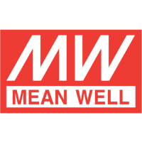 mean-well-logo.png